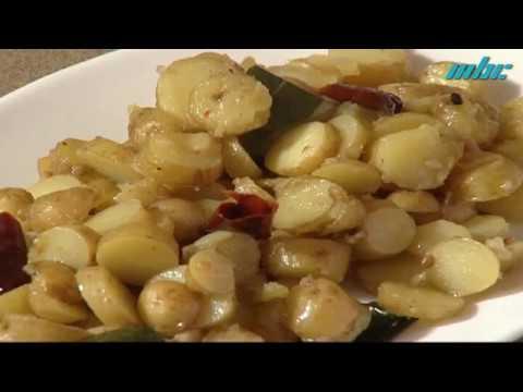 mangeons-veg---petites-pommes-de-terre-Étouffées-en-robe-de-chambre