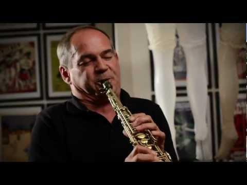 Olivier Franc Quintet - Si tu vois ma mère