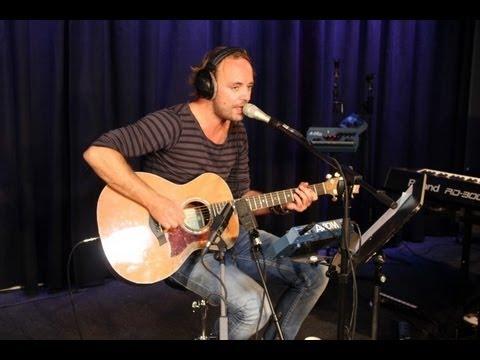 Niels Geusebroek - Take Your Time Girl live @Ruuddewild