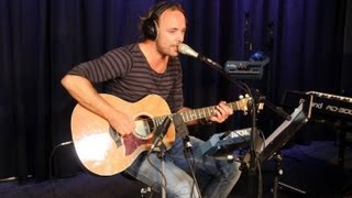 Niels Geusebroek - Take Your Time Girl live @Ruuddewild