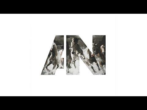 AWOLNATION - Drinking Lightning (Audio)