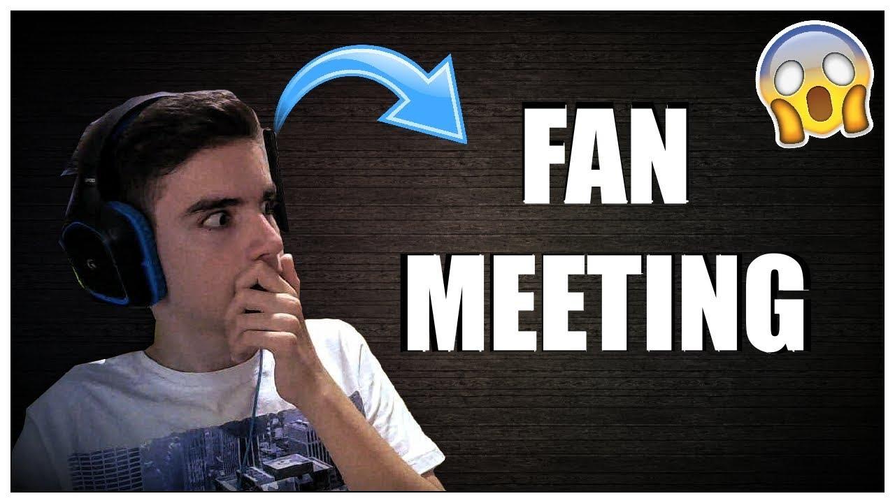 Meet4you