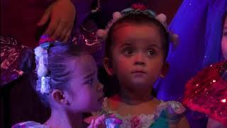 Nutcracker 2018  Pacific Dance Center - Ballet Pacifica