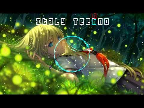 Italy Techno New Mix 05.01.2@19 Oun Tov Hery ARS Remix