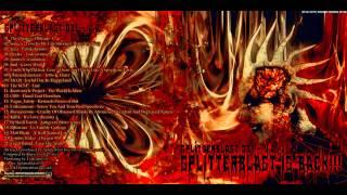 17. Dj Skull Vomit - Antigoon (Storz remix)