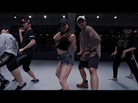 one-dance-drake-feat-wizkid-kyla-dj-bossman