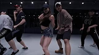 ONE DANCE   DRAKE FEAT WIZKID  KYLA DJ BOSSMAN