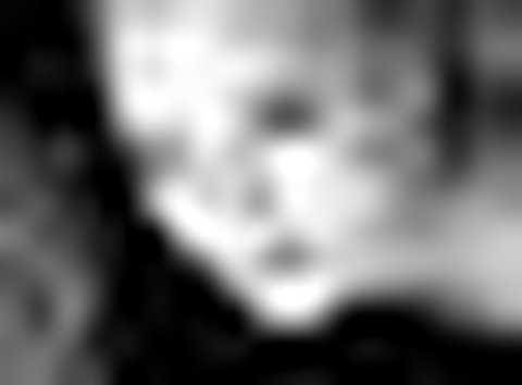 Andrew Bennett Feat. Kirsty Hawkshaw - Heaven Sent [Vocal Remix]