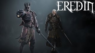 the-witcher-3-eredin-boss-fight-no-damage-no-quen