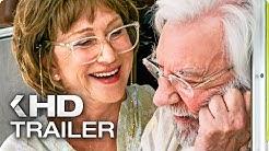 DAS LEUCHTEN DER ERINNERUNG Trailer German Deutsch (2018)