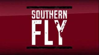Doc Wily - Southern Fly (Trailer)