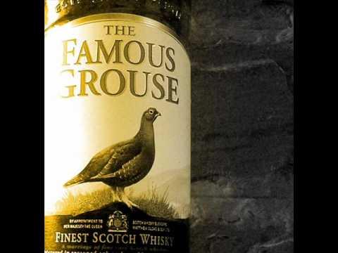 scott-h-biram-whisky-frank