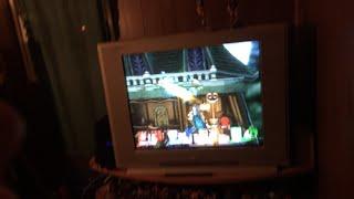 Super Smash bros U  Finding my 1 true main (hopefully)