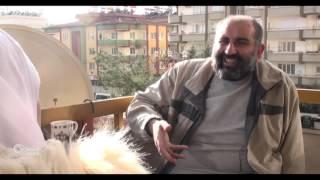 الطبيب سالم أبو النصر يروي مشاهداته أثناء حصار حلب
