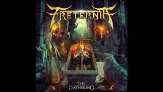 Freternia - The Gathering {Full Album}