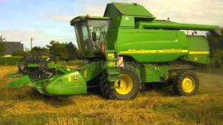 Combine Harvester (about 2002 remix)
