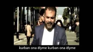 Hakan Alkar - Bekar Gezelim  Titra ne shqip