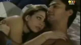 Claudinha E Leandro- Calling All Angels- Senhora Do Destino