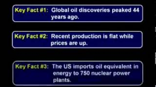 Peak Oil by Chris Martenson Crash Course Chapter 17a part2.mp4