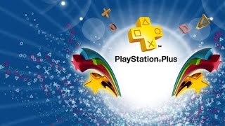 playstation plus march 2015 free games helldivers axiom verge and futuregrind