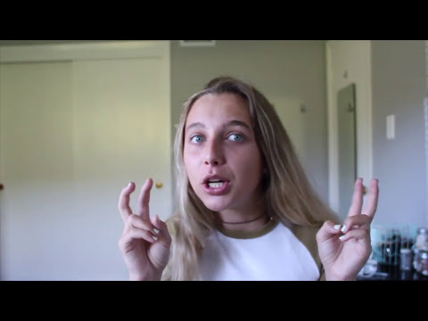 get-to-know-me-tag-|-emma-chamberlain
