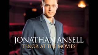 Jonathan Ansell & David Garrett- Se (Cinema Paradiso)