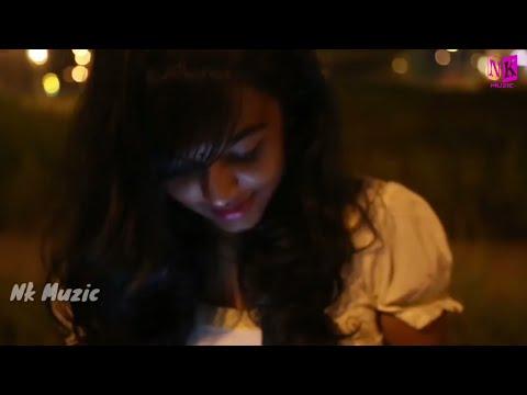 Gori Tor Surta Din Rat //Chhattisgarhi Song //Manu Bastariya