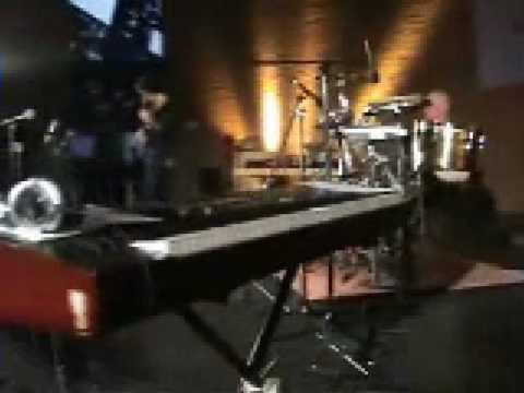 Payam Farhad & Shahin Najafi , Fariba , Tapesh 2012 Konzert 16.11.2008 bochum Germany Part 1