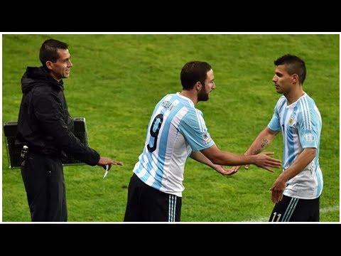 Argentinien Frankreich Live