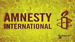 Lanzan campaña en Twitter por la liberación del opositor cubano Eduardo Cardet