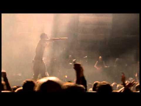 Fanta 4 - Genug ist Genug - Viel Live (2004)