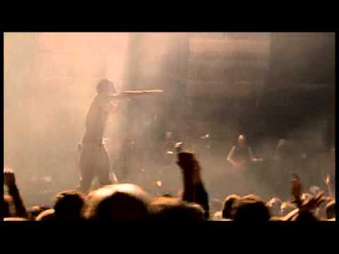 Fanta 4 - Genug ist Genug - Viel Live (2004) mp3