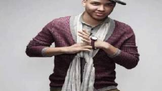 PRINCE ROYCE STANB BY ME REMIX (VERSION DJ CHUCHU EL DEMENTE)
