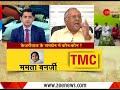 TTK: Has Delhi CM Arvind Kejriwal's political drama revealed the truth behind opposition unity?