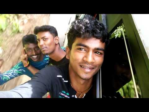 Baixar focuz me studios rajapalayam - Download focuz me studios