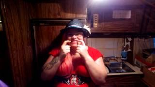ASL Karaoke: Bow Down