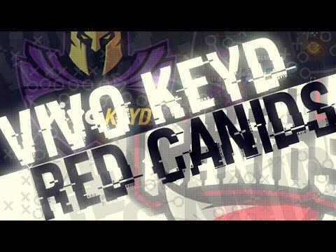 Vivo Keyd x Red Canids - Pequenos Detalhes Grandes Jogadas #23
