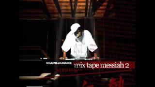 Picture Me Rollin Mixtape Messiah 2 Chamillionaire