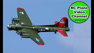 umx b 17g flying fortress bnf as3x e flite 660mm 1s 250mah msg stiftland gnter hd