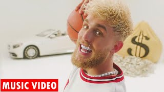 Jake Paul - 23 (Official Music Video) Starring Logan Paul