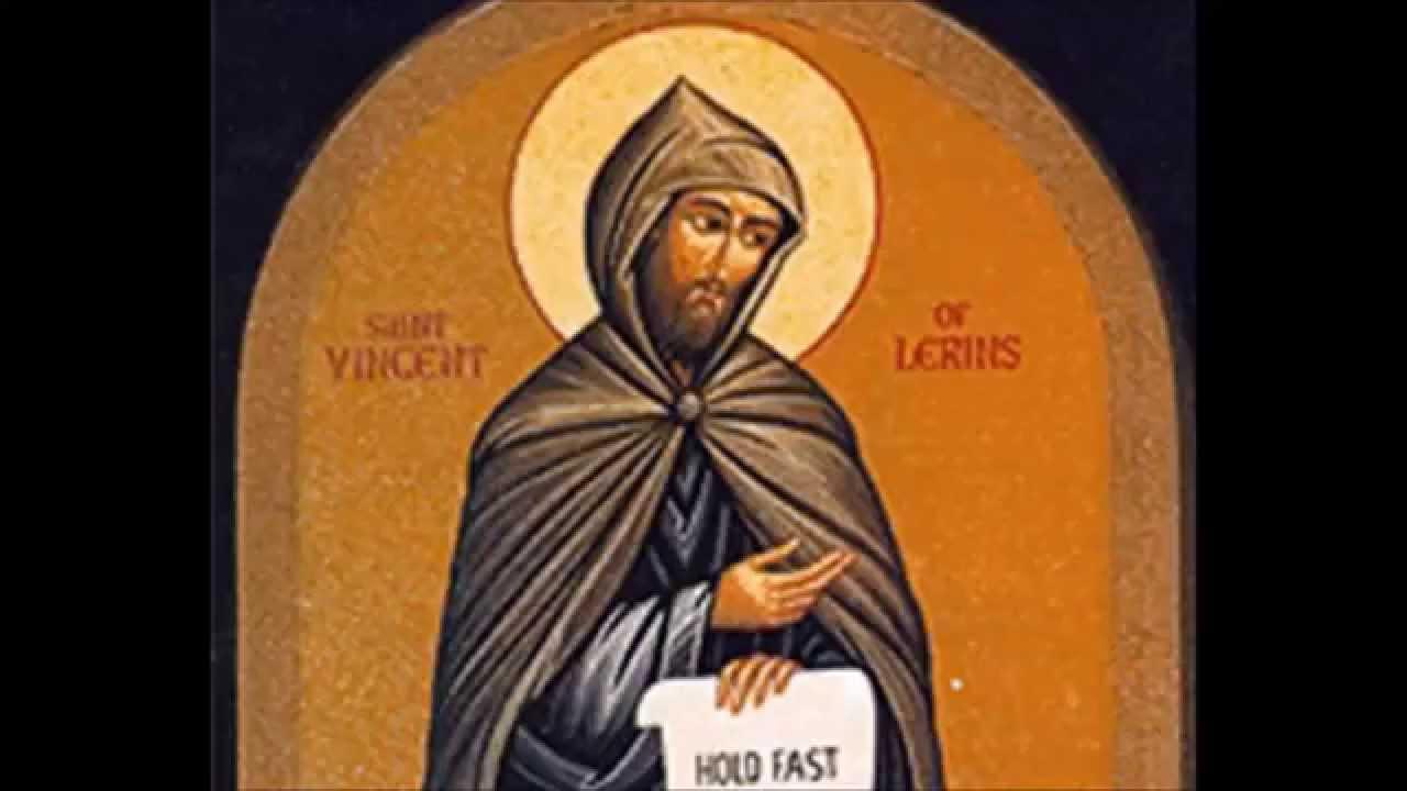 """Résultat de recherche d'images pour """"saint vincent de lerins"""""""