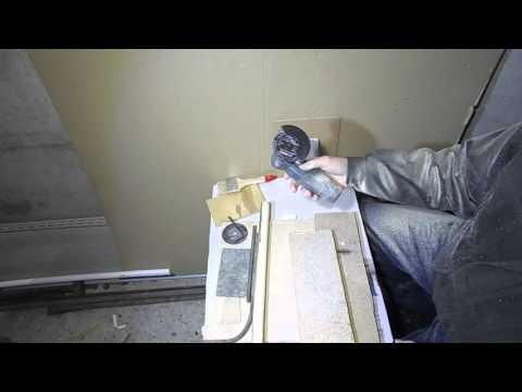 Видео обзор: Углошлифмашина 115мм BOSCH GWS 12V-76 Solo без АКБ и ЗУ + 3 диска