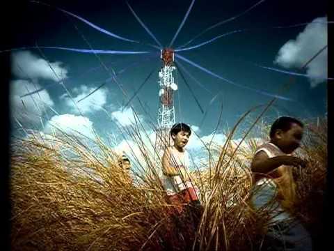 Globe Telecommunication