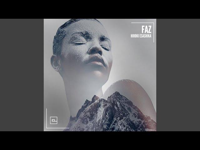 Faz (Original Mix)
