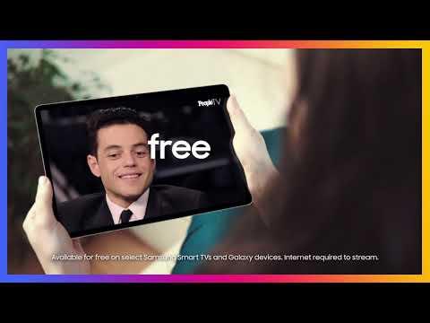 Tv ohne kostenlos im anmelden internet Online Fernsehen