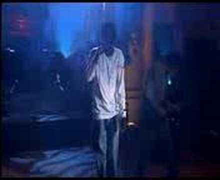 Emmanuel Jal 'Gua' Live