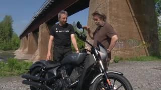 Victory Octane - Ams Moto - Action Moteur Sport Moto