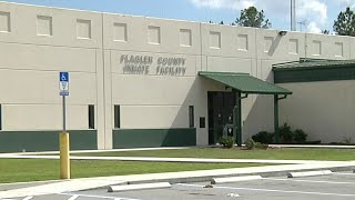 Changes coming to jail after inmate's death