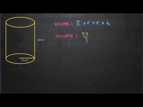 belajar-menentukan-volume-bangun-tabung