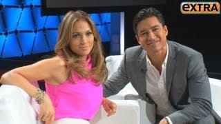Jennifer Lopez Launches Viva Móvil with Verizon